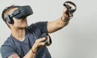 Abbiamo intervistato Bernard Yee di Oculus Games VR