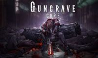 Gungrave: G.O.R.E.- Rilasciato il nuovo trailer 'Reunion'