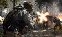 CoD: Modern Warfare - Presentato il multiplayer