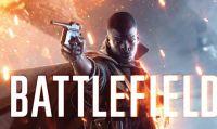 E3 Electronic Arts - Battlefield 1 si mostra al pubblico di Los Angeles
