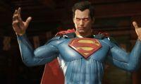 Warner Bros. ha in lavorazione un nuovo gioco sull'universo DC