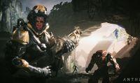Anthem - A breve BioWare svelerà qualche dettaglio sulla demo