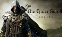 The Elder Scrolls Online si aggiornerà per PlayStation 4 Pro