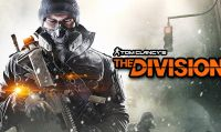 Amazon mette in listino il DLC di The Division