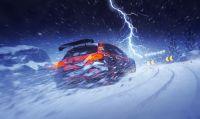 DIRT 5 - Rivelato il primo gameplay su Xbox Series S