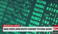 La CNN utilizza un'immagine di Fallout 4 per parlare di Hacking