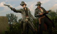Red Dead Online - Cappello di alligatore e altri capi di abbigliamento di nuovo disponibili per un tempo limitato