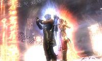Prime immagini per Ninja Gaiden Sigma 2 Plus