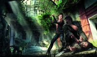 Demo di The Last of Us disponibile tramite God of War: Ascension
