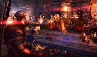 Nuove immagini per The Witcher 3: Wild Hunt