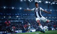 Svelati i requisiti minimi e consigliati per la versione PC di FIFA 19