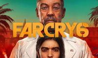Far Cry 6 - Il gameplay reveal avverrà tra pochi giorni