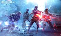 Battlefield V - Le mappe multiplayer si mostrano in un nuovo video