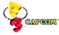 Capcom, calendario eventi live streaming E3 2013