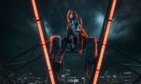 Vampire: The Masquerade - Bloodlines 2 - Pubblicato un nuovo video gameplay da 21 minuti