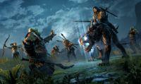 La Terra di Mezzo: L'Ombra di Mordor disponibile per console old-gen