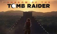 Shadow of the Tomb Raider sarà il gioco più difficile della serie