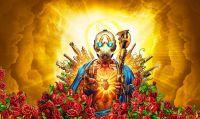 Borderlands 3 - Un nuovo pianeta e un nuovo Cacciatore della Cripta saranno presentati all'E3
