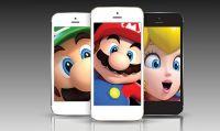 Nintendo per il mobile sceglie il free-to-start
