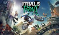 Ubisoft svela il piano post-lancio di Trials Rising