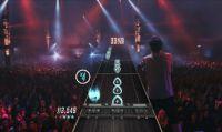 Video Dietro le Quinte per Guitar Hero Live