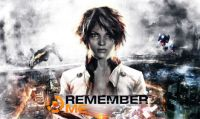 Remember Me - Dontnod Entertainment ha già ideato il sequel