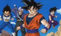 TGS 2013: immagini e trailer di Dragon Ball Z: Battle of Z