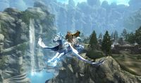 EverQuest II lancia il programma Heroic Character