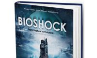 Third Editions presenta ''BioShock: From Rapture to Columbia''