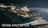 Star Wars: Battlefront II - Ecco i requisiti minimi e consigliati per testare la Beta su PC