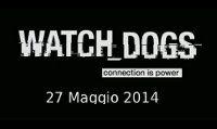 La data di uscita di Watch Dogs è il 27 maggio 2014