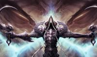 Patch 2.1.0 per Diablo III