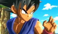 Svelato il Season Pass per Dragon Ball Xenoverse