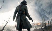 Battlefield 1 - Gli aggiornamenti stagionali diventano mensili