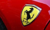 Nasce la Ferrari Mobile eSports Series