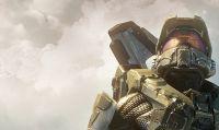 Il film di Halo e Ridley Scott