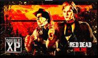 Red Dead Online - PE doppi nelle missioni per Cacciatore di taglie e una serie di Bonus speciali