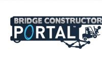 Un nuovo trailer ci ricorda che Bridge Constructor Portal è ora disponibile per PC e dispositivi mobile