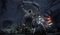 DS III - Svelata l'espansione 'The Ringed City' con un nuovo trailer