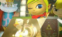 Hyrule Warriors: Definitive Edition - Nuovo character trailer dedicato a quattro personaggi