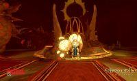 Neverwinter: Avernus ora disponibile su Xbox One e PlayStation 4