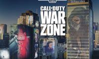 Call of Duty: Warzone - Il nuovo trailer celebra i giocatori di tutto il mondo