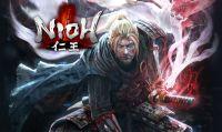 NiOh - Il samurai diventa GOLD