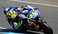 Online la recensione di Valentino Rossi The Game