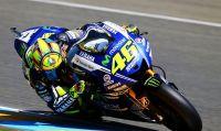 Online la recensione di Valentino Rossi The Game