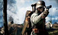 DICE svela che Battlefield 6 sarà disponibile nel 2021