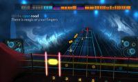 Ubisoft annuncia Rocksmith2014Edition per XOne e PS4