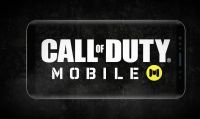 Rivelato Call of Duty: Mobile