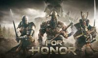 For Honor Stagione VII: Tempesta e Furia è ora disponibile