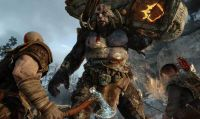 God of War - Un video mostra alcune reazioni dei fan al 'reveal'